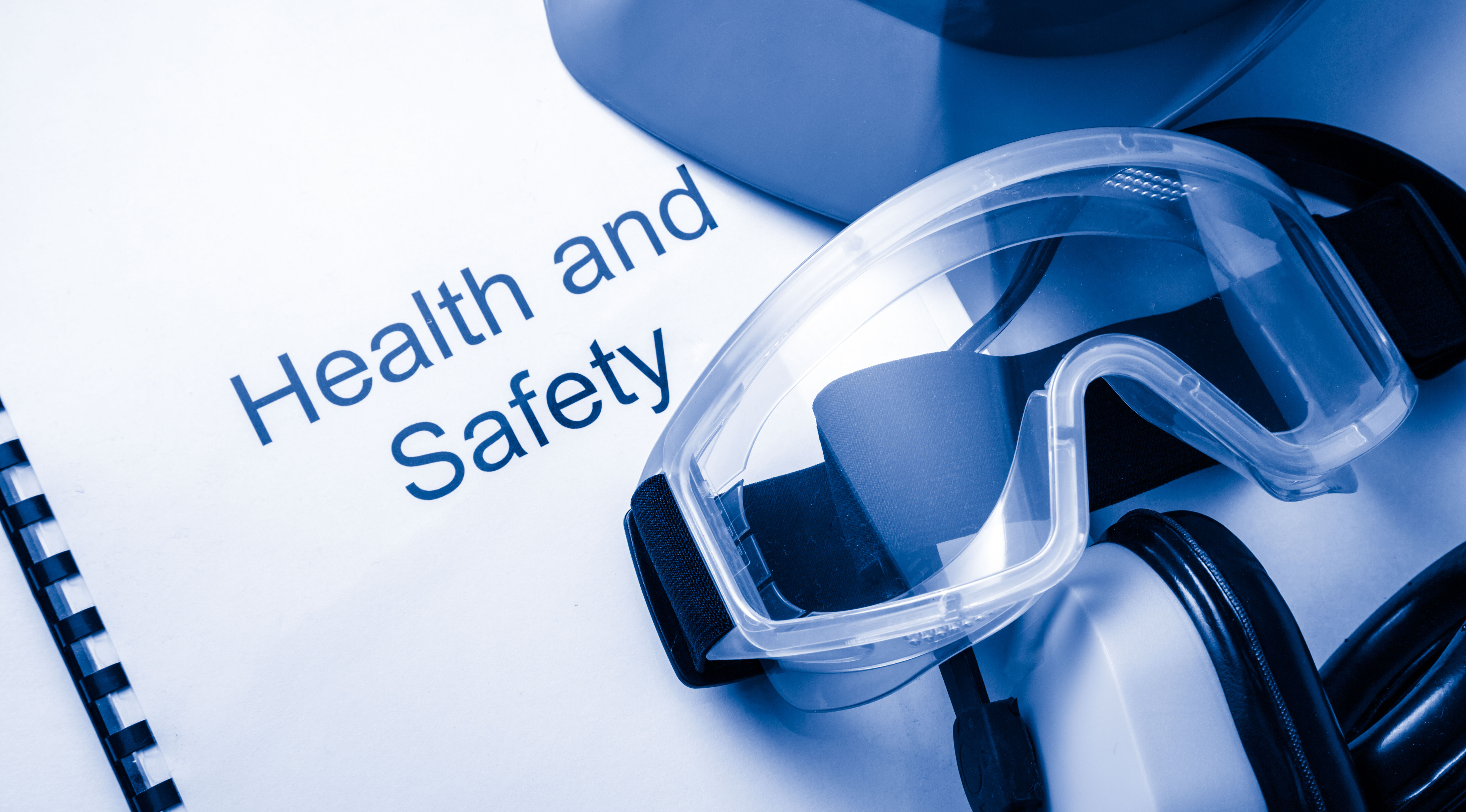 Employers' Responsibilities Towards Health and Safety