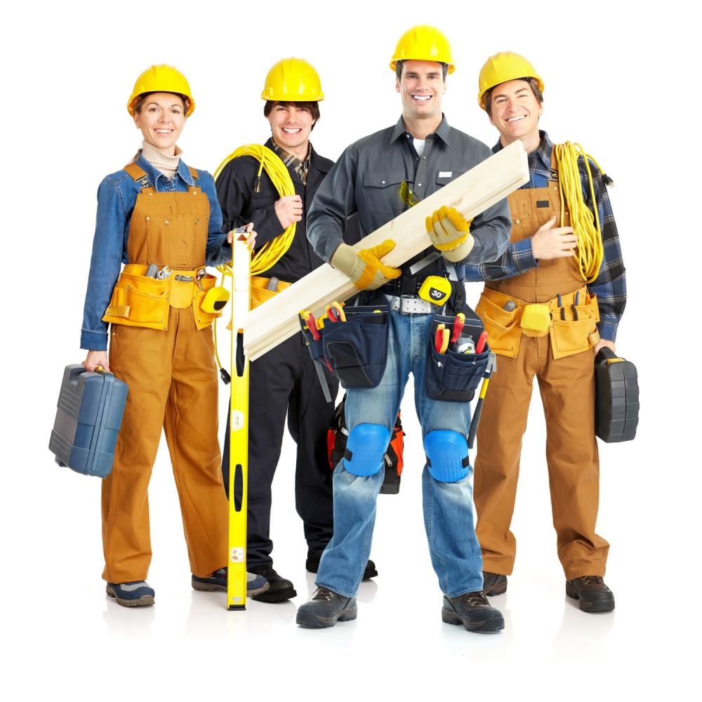 Construction building online health and safety training for Building builder online