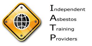 Online Asbestos Awareness Training Course - IATP