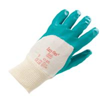 Ansell Easy Flex Glove