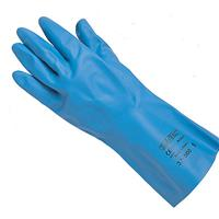 Ansell Regular Sol-Vex Gloves
