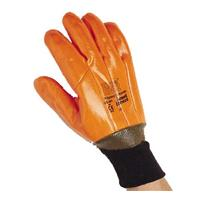 Ansell Winter Hiviz Glove