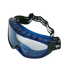 Bolle Blast Safety Goggle