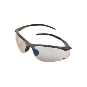 Bolle Contour Safety Spectacles with ESP Lens