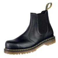 Dr Martens Icon Dealer Safety Boot