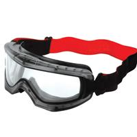 Keep Safe Thermex Evo Double Lens Safety Goggle