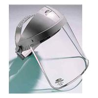 Honeywell CV84A Clearways Acetate Visor