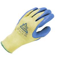 Keep Safe Kevlar Grip Glove