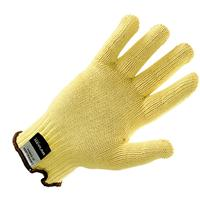 Keep Safe Light Kevlar Glove