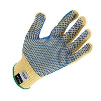 Keep Safe Medium Grip Kevlar Glove