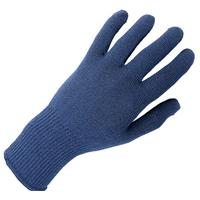 Keep Safe Thermal Insulating Glove
