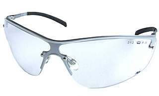 7fc1ffc773aa lle-silium-safety-spectacles-clear-lens-3847-p.jpg