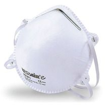 Respair Economy P1 Unvalved (Dust/Face Masks)