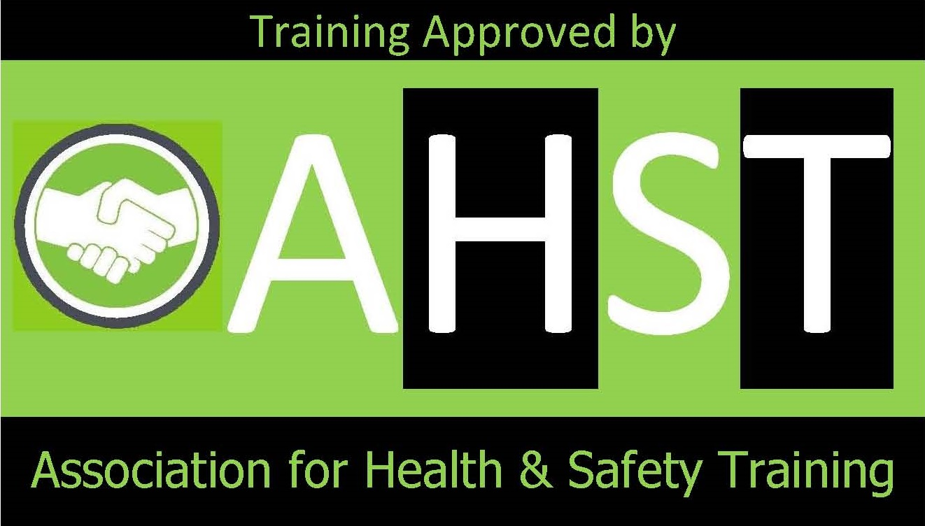 safety training Explore your options for product training and safety.