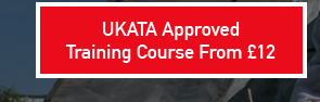 UKATA approved asbestos awareness course online